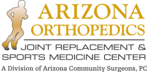 Arizona Orthopedics