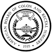 American Board of Colon and Rectal Surgery
