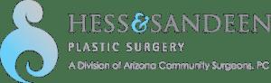 Hess & Sandeen Plastic Surgery