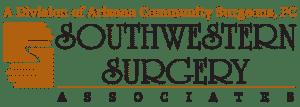 Southwestern Surgery Associates