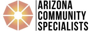 Arizona Community Specialists