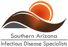 Southern Arizona Infectious Disease Specialists