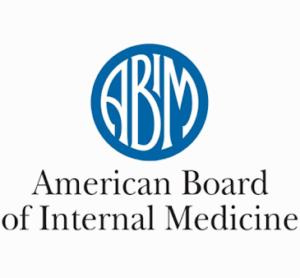 American Board of Internal Medicine