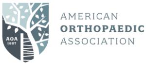 American Orthopedic Association